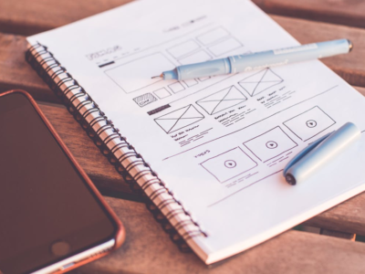 User Experience, czyli planowanie i projektowanie aplikacji internetowych