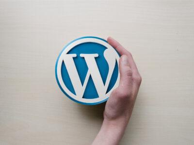 CMS WordPress - wady i zalety